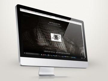 Site internet responsive jmd_interieurs.fr