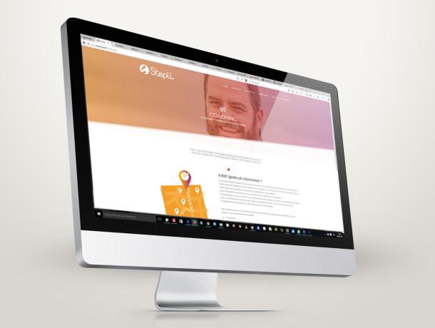 site_internet_stepii